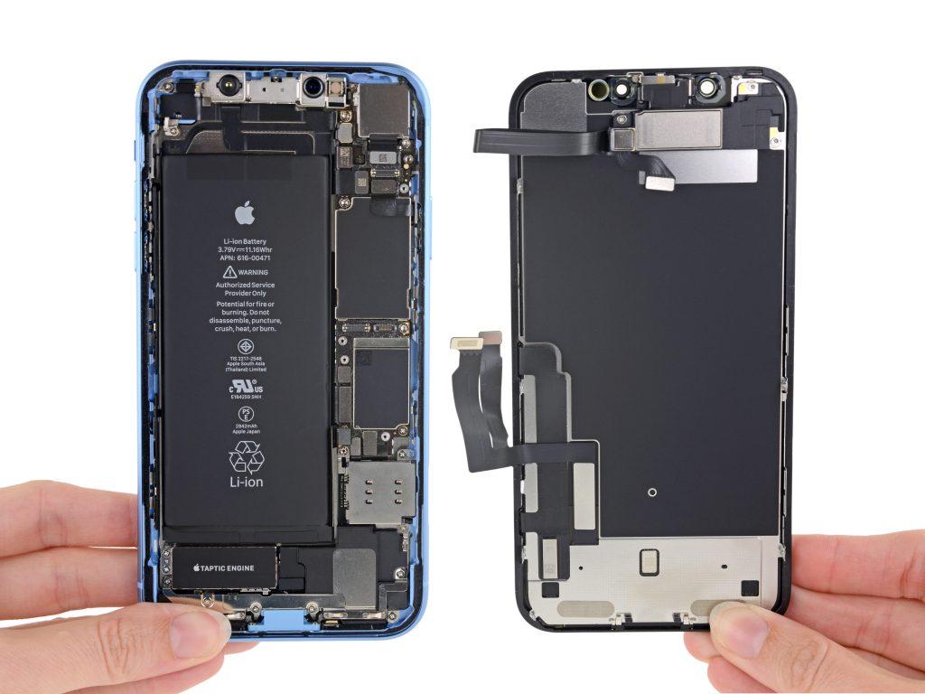 iphone xs 香港 版