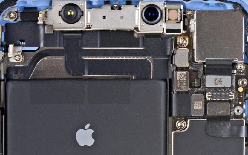iphonexs 内部结构壁纸: iphone  […]